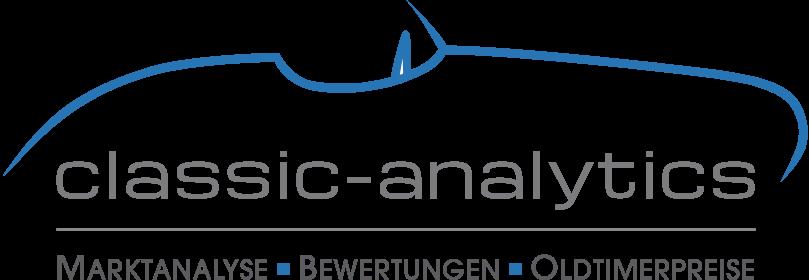 Classic-Analytics-Partner