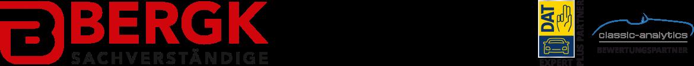 Sachverständigenbüro Bergk GmbH